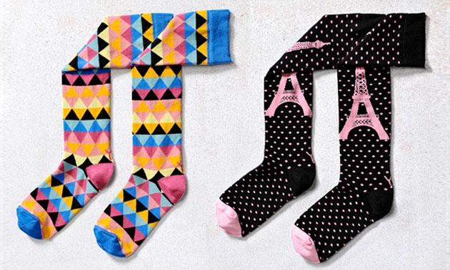 last-minute-socks