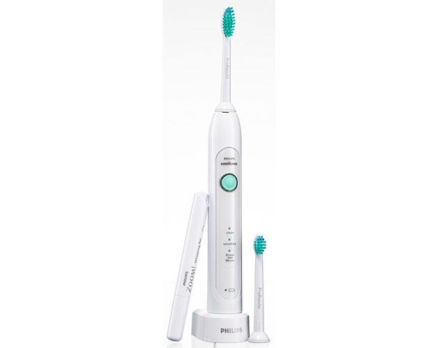 last-minute-toothbrush