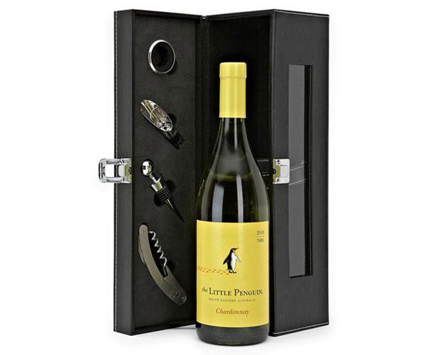 last-minute-wine-box