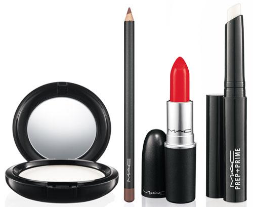 mac-bold-lip-products