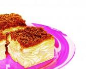 noodle-pudding-caramelized-apples