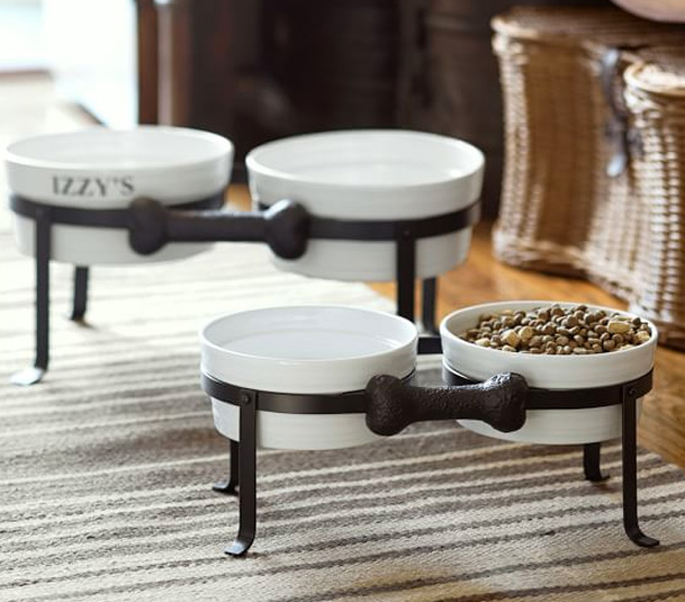 pets-bowl-stand
