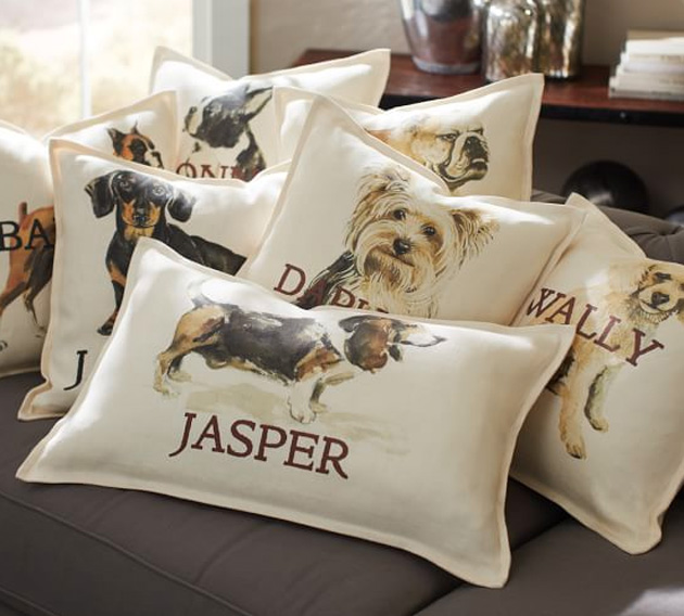 pets-pillow-covers