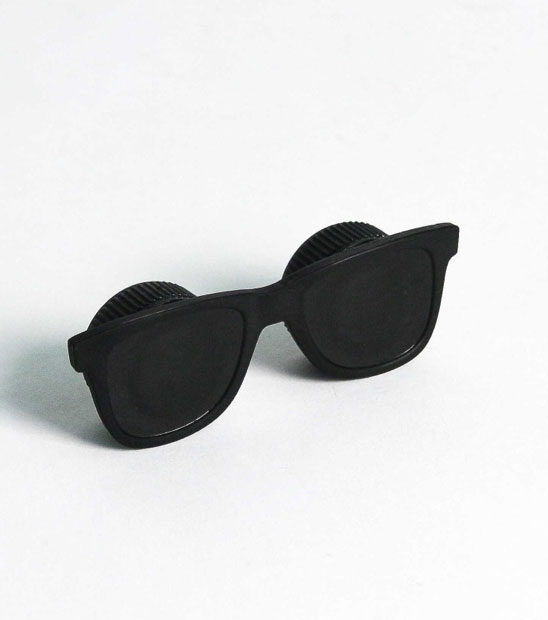 sunglasses-contact-case