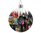 the-12-films-of-christmas
