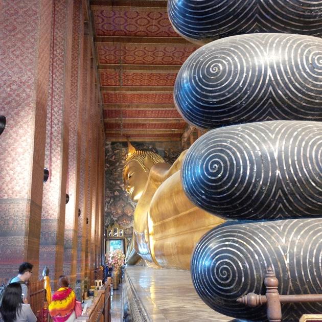 12B-reclining-buddha
