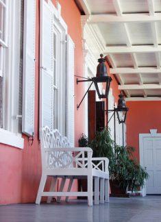 Bahamas--HR-Graycliff-Front-Patio-toolightFPO