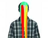 pophead_layers.tif