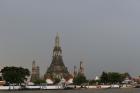 Establishing-Temple-of-Dawn