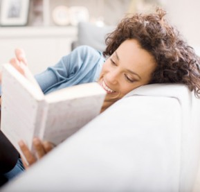books-reading