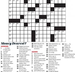 crossword_march2015