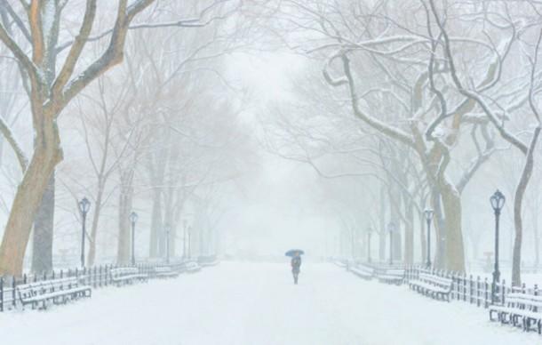 est-winter