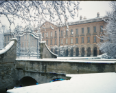 feature-Magdalen-College-in-snow