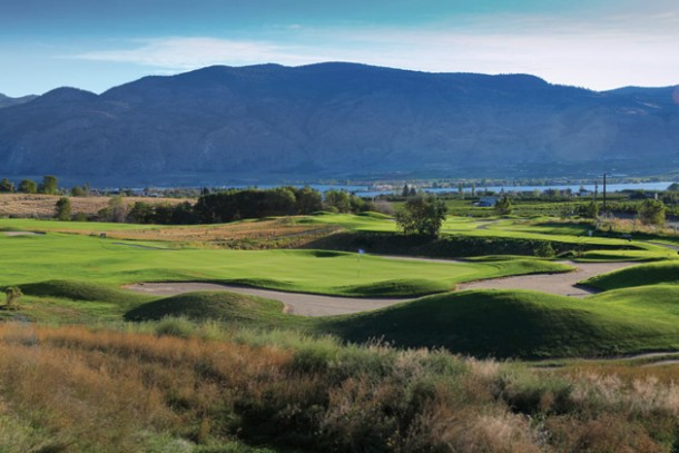 golf-3-osoyoos-golf-club-JH