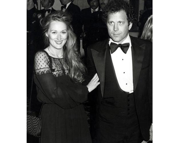 meryl-streep-and-husband-don-gummer-1979