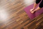 mild-yoga-poses