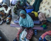 nigerians-fled-their-homes-in-yobe-borno-gettyimages