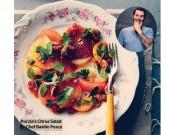 porzias_salad_
