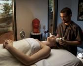 sparklinghill-featimg-massage