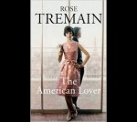 the-american-lover-