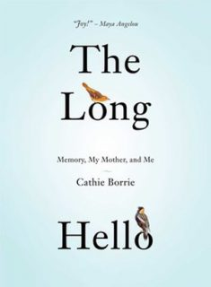 the-long-hello