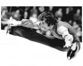 toller-cranston-skating