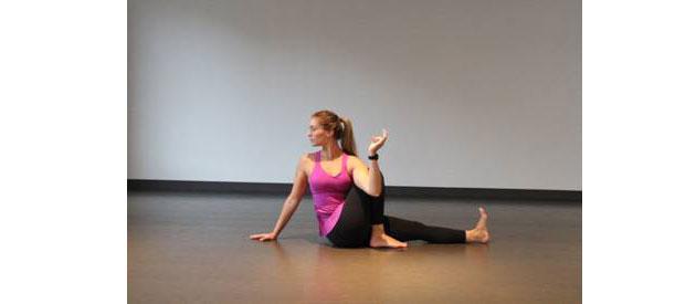 yoga-pose-twist-move