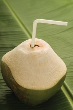 4-coconut-water