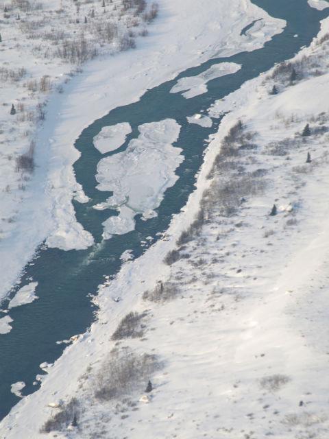 6-icefields