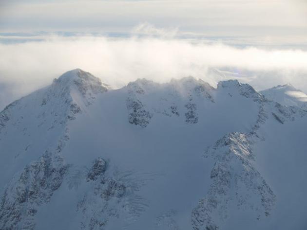 6-mountains