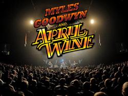 April-Wine-Image