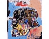 Basquiat-Untitled-head