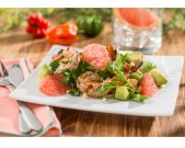 Calypso-Shrimp-with-Grapefruit-and-Avocado
