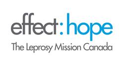 Effect_Hope_Logo_Colour_Small