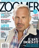March2015_Kevincostner_subscribepag