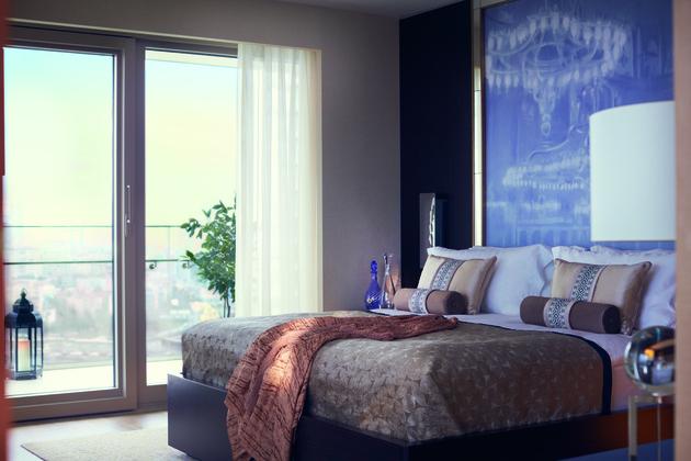 RIS_58864238_Raffles_Istanbul_Suite_Bedroom