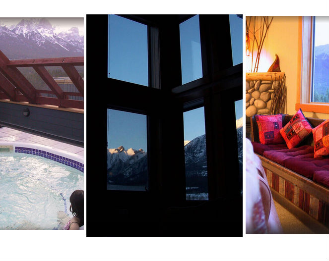 canmore_airbnb