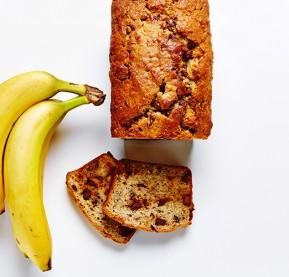chocolate-chunk-banana-bread