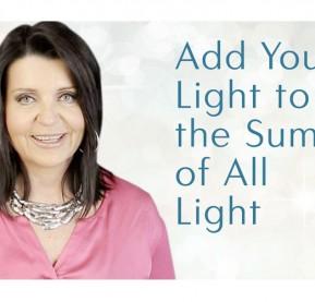 colette-baron-reid-add-your-light