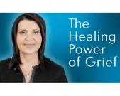 colette-baron-reid-healing-power-of-grief