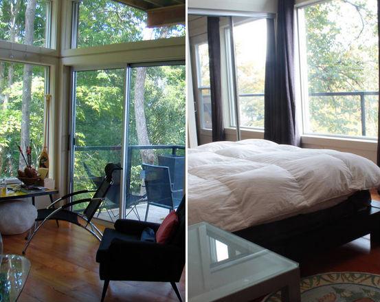 muskoka_airbnb