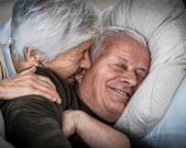 older-couple-Screen-Shot-2015-02-18-at-5.16