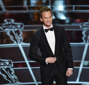 oscars-2015-zoomers-5-favourite-moments