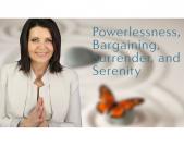 powerlessness-bargaining-surrender-serenity