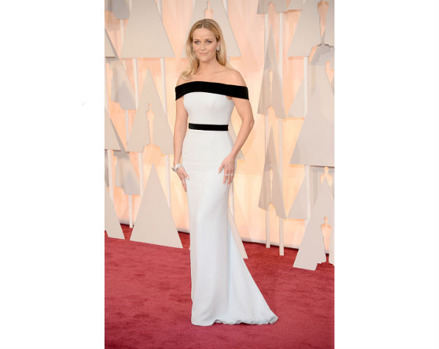 reese_witherspoon_oscars