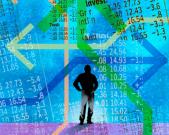 stock-market-newsletter