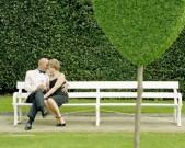 valentines-couple