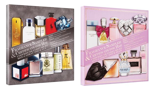 valentines-day-fragrance-sampler