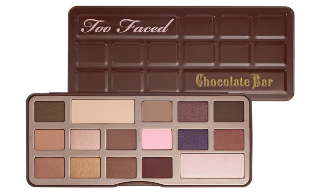 valentines-day-two-faced-chocolate-bar-palette