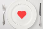 valentines_day_dinner